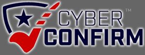 CyberConfirm